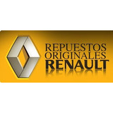 Repuestos Originales Y Alternativos Para Autos Renault