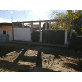 Venta De Casa A Precio De Terreno En La Ciudad De Tarapoto