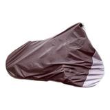 Funda Cobertor Para Bicicleta Monark Impermeable!