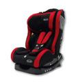 Asiento De Bebe Para Auto Orbit - Marca Baby Kits Nuevo