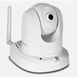 Camara De Internet Trendnet  (tv-ip672w) Wireless N