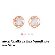 75132c257db7 Busca Aretes tous rosaoriginales con los mejores precios del Perú en ...