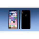 Iphone 8 4g Lte Cajas Selladas Garantia Tiendas Reales