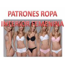 9533c7d555 Busca Cacheteros con los mejores precios del Perú en la web ...