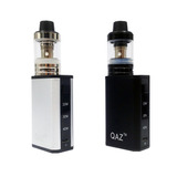 Nuevo Cigarro Electónico Multivoltaje Mod S40 2ml 40w Oferta
