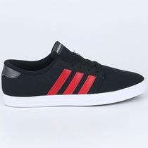 46bf3cec9c7 Hombres Adidas con los mejores precios del Perú en la web ...