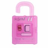 R Sim 11 + Iphone 7+/7/6s/6s+/6/6+/5s/5c