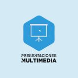 Alquiler De Proyectores Multimedia Epson Hd & Ecran