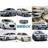 Repuestos Originales Para Autos Chinos Geely Changan Jac