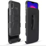 Case Armor Samsung A10/ A20/ A30/ A40/ A50/ M10/ M20/ M30/j5