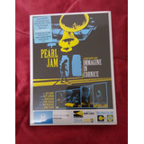 Pearl Jam - Immagine In Cornice (picture In Frame) Dvd