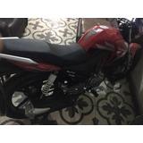 Moto Lineal