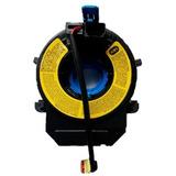 Cinta Espiral Airbag Kia Cerato 13-16 Instalación Gratis