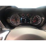 Chevrolet Camaro 2.0 Turbo Secuencial