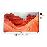 Televisor Aoc Smart Uhd 4k 50  Le50u7970s