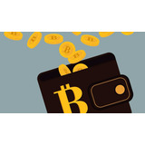 Bitcoin Al Mejor Precio! Aceptamos Todos Los Medios De Pago!