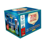 Panini Paqueton Figuritas Stickers Album 2018 Mundial A 299