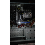 Placa Pura 970a Ds3p+ 8gb Ram Ddr3