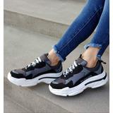 Zapatillas Balenciaga Gran Promocion 2 X 1