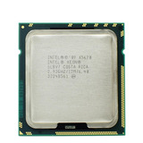 Procesador Intel Xeon X5670 2.93ghz 6 Nucleos Socket 1366