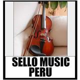 Violin Hoffer O Melody El Mejor Precio Mas Pack Gratis!!º!ºº