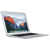 Macbook Air Core-i5-5250u 13.3'' 8gb+256gb Ssd 2015 Mmgg2ll