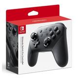 Joy-con Pro Controller Nintendo Switch
