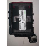Ventilador Fan Cooler Hp Dl360p G8 N/p 697183-003