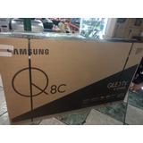 Led Samsung Qled Modelo Gn65q8camgxpe