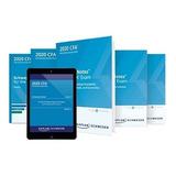 Cfa 2020 Schweser Study Notes - Level 3 - Ebook - Pdf