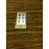 iPod Nano 7g 16gb En Buen Estado