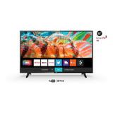 Televisor Aoc Smart Hd 32s5295 Hdr