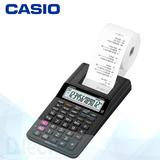 Calculadora Printer Casio Hr-8rc Nuevo - Tienda Dlectro