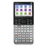 Calculadora Hp Prime V3 Mod:2ap18aa Tienda Fisica