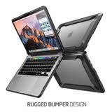 Case Protector Macbook Pro 13 2019 2018 A1989 A1706 A1708