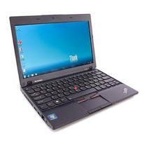 Notebook Refurbished, Lenovo  Thinkpad X120e, 11.6
