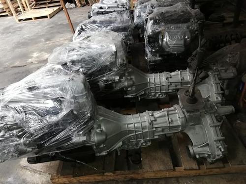 Motores Y Cajas Japoneses Y Coreanos   S   2 T7ifn