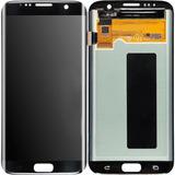 Pantalla Samsung Galaxy S7 Edge Original + Instalación