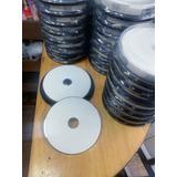 Discos Blu-ray Esn Cursor Imprimible 25 Gb Bd-5 X4