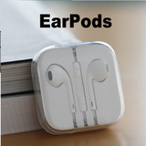 Earpods Audiífonos Por Mayor