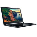 [ ] Acer Aspire A515-51-55hd I5 8250u 1.6ghz 4gb 1tb 15.6 Hd