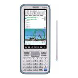 Calculadora Casio Táctil Gráfica Fx-cg500 Classpad Selladas