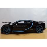Auto Bugatti Chiron
