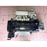 Motor Hyundai  L4gc Sonata/optima