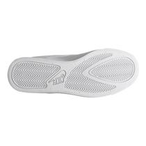 Zapatillas Nike Court Royales Blancas Para Mujer Ndph en
