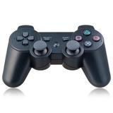 Mando Ps3 Bluetooth Inalambrico Joystic Control Play Station