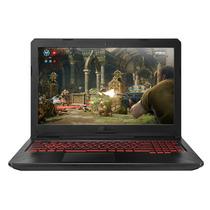 Laptop Asus Gamer Fx504gm-en330 15.6  I7 12g 1tb, 6g Vid.