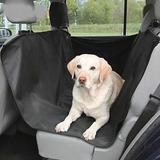 Funda Cobertor Auto Asiento Para Perros Y Gatos Nuevo Lince