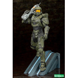 Halo - Master Chief (kotobukiya)