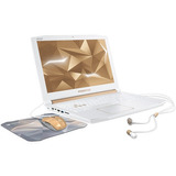 Laptop Acer Predator Helios 300 15.6  256gb / 16gb Ram